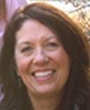 Jill Frank – Cedarburg Light and Water, Wisc.